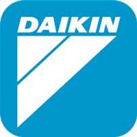 Daikin_logo.