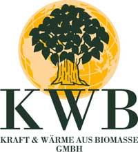 KWB-LOGO.