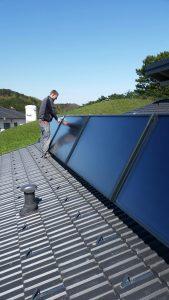 Solaranlage-10m²-für-Warmwasser-und-Heizung-in-Hernstein-Heizbaer-2.