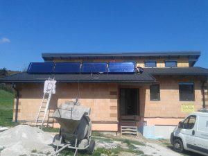 Solaranlage-10m²-für-Warmwasser-und-Heizung-in-Hernstein-Heizbaer-3.