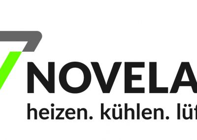 Novelan_logo