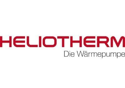Heliotherm