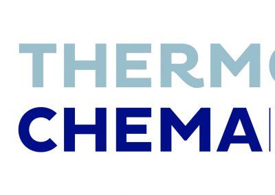 Thermochema