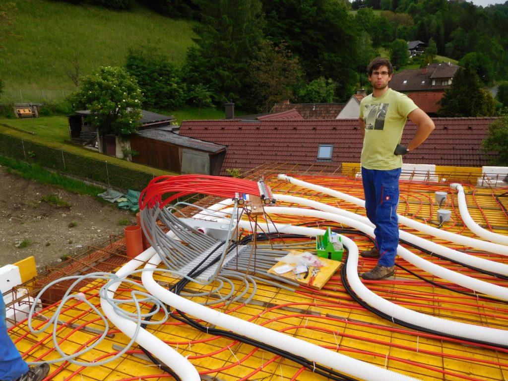 Betonkernaktivierung-mit-Wohraumlüftung-von-Heizbär-Peter-Weitzbauer-ausführender-Installateur-1